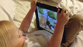 Technology for tots: Taking it to the next level | Educational Technology - Yeshiva Edition | Scoop.it
