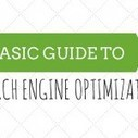 A Basic Guide to SEO | Scoop.it Blog | My scoop | Scoop.it