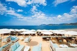 Plan your own wedding on Ibiza   Ibiza Weddings   Scoop.it