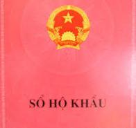 làm sổ đỏ tại từ liêm | Dịch vụ làm sổ đỏ, sang tên sổ đỏ, tách sổ đỏ nhanh tại tư vấn Minh Việt | gameavatar | Scoop.it