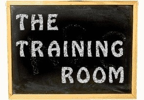 Book a Training Room in Singapore to Have a Lead on Your Competitor   Singapore Training Room   Scoop.it
