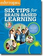 Six Tips for Brain-Based Learning | Jewish Education Around the World | Scoop.it