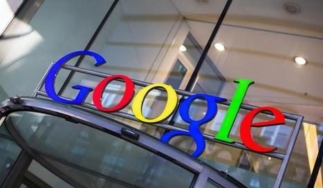 Google lanza 8 diplomados con certificación gratis | Desarrollo, TIC y educación | Scoop.it