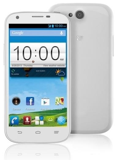 3 smartphone giá rẻ cấu hình khủng của Blade Q, Dien thoai Sky ® chính hãng uy tín nhất Việt Nam | Ảnh hot girl cute, girl xinh gợi cảm | Scoop.it