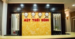 Khách sạn 1 sao ở Đà Nẵng - Khách sạn 1 sao gần biển   game for mobile   Scoop.it