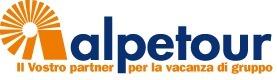 alpetour | Case in autogestione per gruppi e parrocchie | Scoop.it