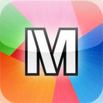#Mixel is a new, free creativity app  to make and remix coolage on #iPad #edtech20 #mlearning | mLearningusingiphone,ipad,ipod, @web20education | Scoop.it