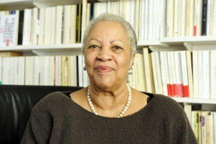L'autre Amérique de Toni Morrison | LibraryLinks LiensBiblio | Scoop.it