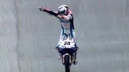 Remembering the 125 class: 2011 | MotoGP World | Scoop.it