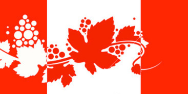 British Columbia Wines secures Asia partnership | Autour du vin | Scoop.it