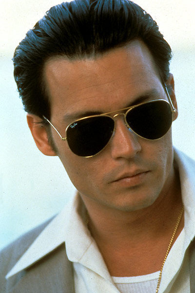 Donnie Brasco 1990's film about the MOB Relating to Today Website #1 | The American Mafia | Scoop.it