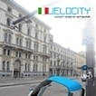 Velocity : le vélo du futur sera compact et connecté | E-marketing et innovation | Scoop.it