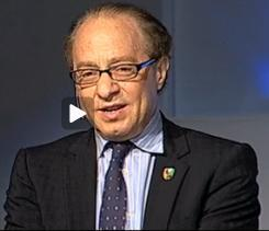 Ray Kurzweil – Exponential Learning & Entrepreneurship | :: The 4th Era :: | Scoop.it