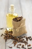 The Benefits Of Essential Oils For Chronic Pain | Healing Chronic Pain & Disease | Scoop.it