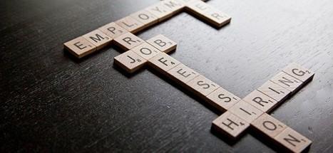 Quand les TPE/PME réussiront à recruter comme des grandes entreprises | Emploi et PME-TPE | Scoop.it