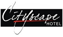 Cityscapehotels...Redefining the Art of Customer Service | Myvan Properties - Cebu Real Estate Developer | For Sale Properties | Condos | Residences | Scoop.it