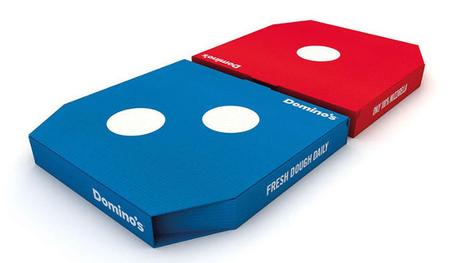 Cómo las marcas modifican el  packaging de sus productos para convertirlos en parte de la conversación social | Dirección & Gestión | Scoop.it