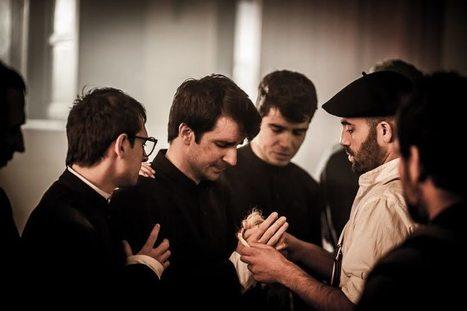 Spagna - I Film dei Martiri | OMInews | Scoop.it