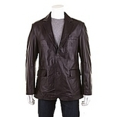 Woodland 2 Button Blazer - Just Be Fancy | Online Clothes for Men | Scoop.it
