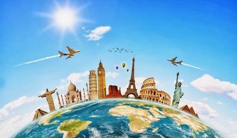 Non mandare in fumo le vacanze! | Il mondo che vorrei | Scoop.it