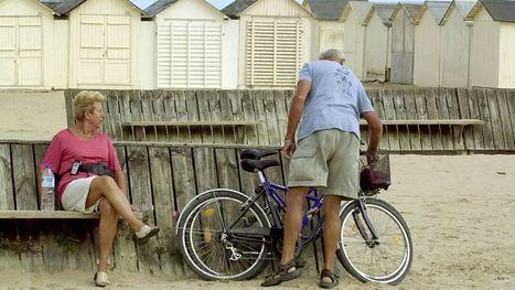 Les retraités, des consommateurs de plus en plus courtisés | Agir pour le bien-être et la dignité des séniors | Scoop.it