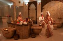 Top salons and Spas in Dubai   Salons in Dubai,Dubai Spa - Search and Book Online Appointments   Scoop.it