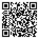 Heems - Wild Water Kingdom - NoDJ | HIP HOP MIXTAPE$ | Scoop.it