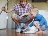 Siete claves para fomentar la inteligencia de nuestros hijos   S Moda EL PAÍS   RED.ED.TIC   Scoop.it