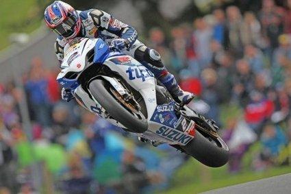 "Sport Bikes | Le British Superbike sur Eurosport… aux Etats-Unis | ""Eurosport on Velocity"" Agreement between Eurosport and Discovery Communications | Scoop.it"