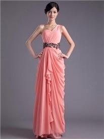 Women's High Price Dresses, Cheap Fashion High Price Dresses, Party High Price Dresses Online - Kisschic.com | Kisschic Fashion Dresses | Scoop.it