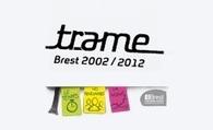 """Webdoc """"Trame"""" sur le tramway de Brest   Documentaires - Webdoc - Outils & création   Scoop.it"""