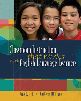 The Stages of Second Language Acquisition | ESL articles | Scoop.it