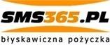 SMS365.pl - Szybka pożyczka | sms365 | Scoop.it