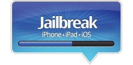 Ripristinare iPhone con iTunes mantenendo il Jailbreak sul dispositivo   Forux   Scoop.it