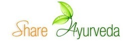 (EN) - Ayurveda Glossary | shareayurveda.com | Translation for sustainability | Scoop.it