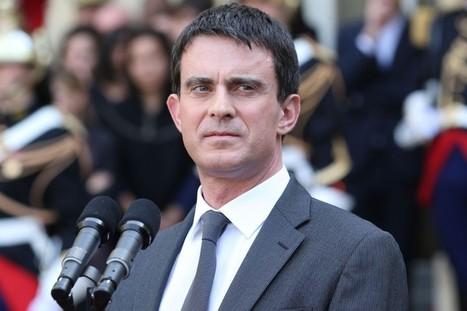 Des députés français qui gagnent beaucoup | CNIP Isère - Election législative 10 ème circonscription de l'Isère | Scoop.it