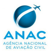 Is Brazil Air Travel Accessible? Exclusive Interview With Brazil CAA | Accessible Travel | Scoop.it