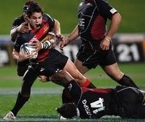 North Harbour vs Canterbury Rugby Live Stream Review Video Game   Rugby League online streaming   Scoop.it