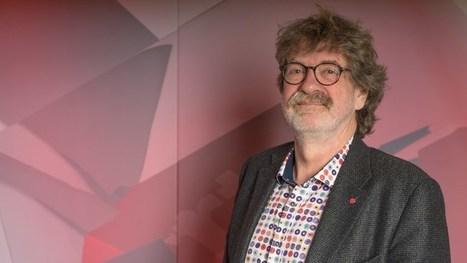 Ko Vester: Nominatie voor politicus van het jaar roerde me echt | Drenthe | Scoop.it
