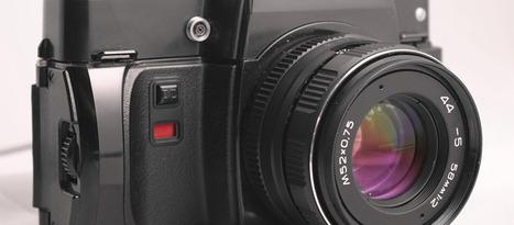 Millones de fotos y dibujos para utilizar en tu web, blog o redes sociales | Idees i recursos TIC per a l'emprenedoria | Scoop.it