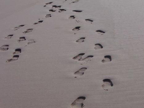 Outil SEO pour créer des backlinks | SEO Footprints | Mon cyber-fourre-tout | Scoop.it