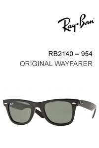 Win Ray-Ban Sunglasses for Men Raffle Rewards | Spend Your Points | Scoop.it