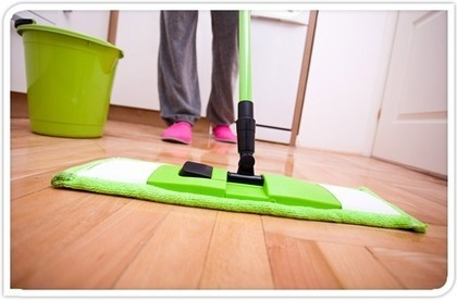 Maid Service Houston | House Cleaning Company | Commercial Cleaning Services TX - Houston Best Maid Service | houston best maid service | Scoop.it