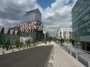 Eco-quartiers.fr : le 1er espace de débat en ligne sur les éco-quartiers et la ville durable   Projet urbain   Scoop.it