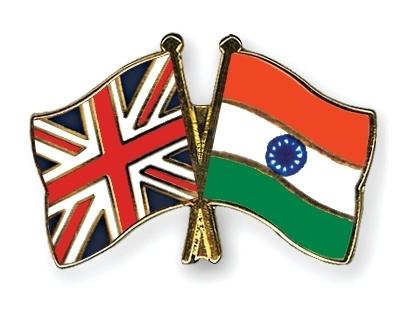 India-Britain diabetes summit in Chennai | Diabetes Now | Scoop.it