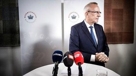 Pres på regeringen: Partier vil frede lediges pension @Altinget | Social Politik | Scoop.it