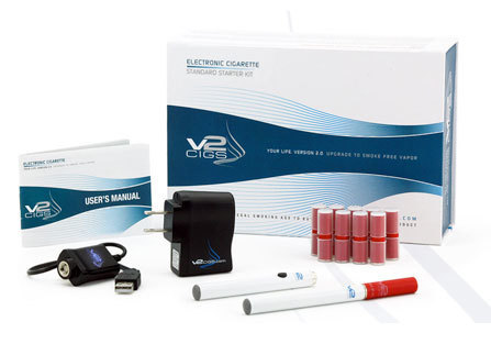 New Electronic Cigarette Wholesale Website By Electronic Cigarettes Inc. « Electronic Cigarettes Inc. News | Electronic Cigarettes INC Wholesale | Scoop.it