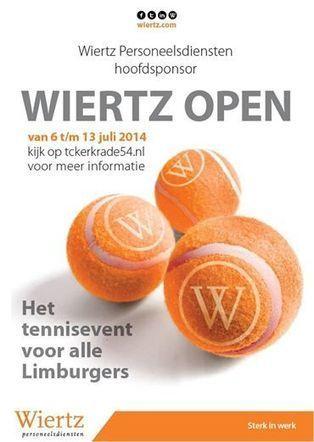 Vind Vacatures Limburg-Studentenwerk Limburg,zomer banenn,Parttime Baan | Zoek Jobs Limburg | Scoop.it