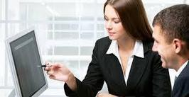 Locating the best paralegal jobs made easy | how to become a paralegal | Scoop.it