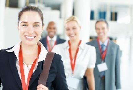 Annecy : ouverture d'une formation internationale destinée à former les cadres du tourisme à l'innovation. | Avenir de la Haute-Savoie et du bassin annécien | Scoop.it